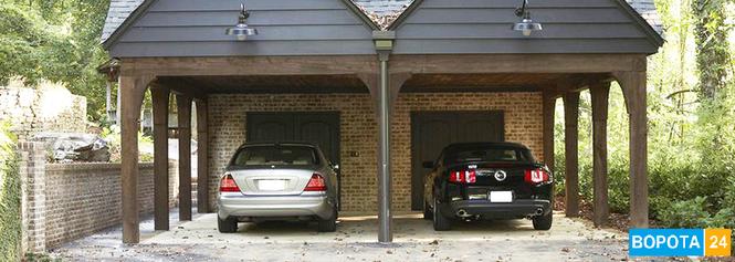 Гараж на две машины купить авито саранск гараж металлический