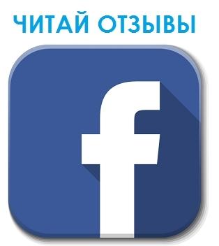 Vorota24 Facebook