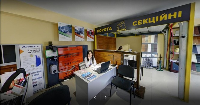 ofis vorota24